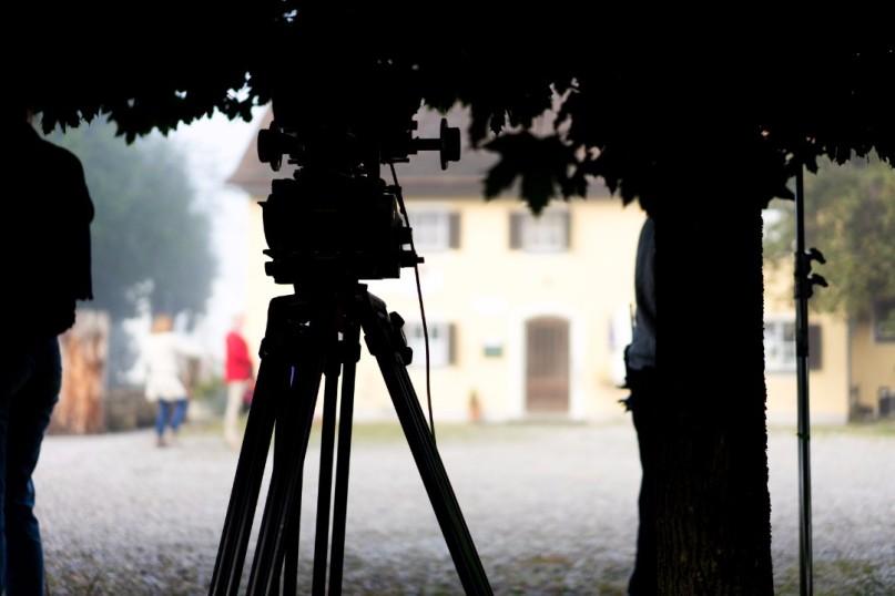 Die Herberge image by Herr Müller http://herrmueller.info/