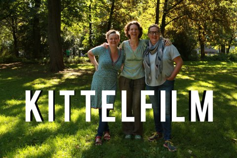 Die Herberge Film Kittelfilm Filmproduktion Sanne Kurz Ysabel Fantou Barbara Lackermeier