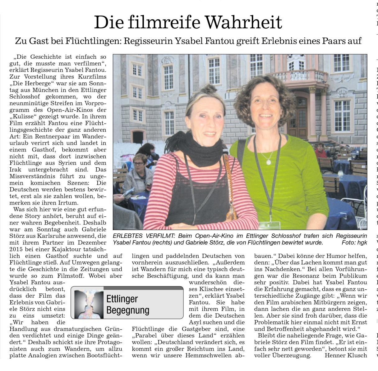 DieHerberge_Presse_Etllingen_crop