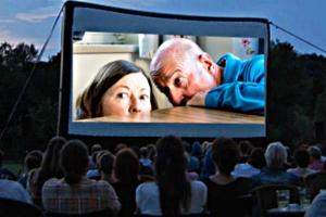 Die Herberge Film @Mobiles_Kino_Uckermark_Gut_Gollin Multikulturelles Centrum Templin