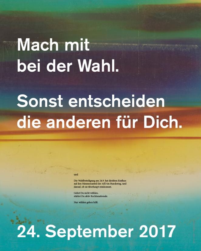 Bundestagswahl2017-Instagram-06.jpg