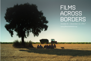 ImmigrationFilmFestival_Die Herberge Film