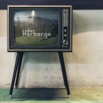 Die Herberge Film Mediathek Streaming Internet