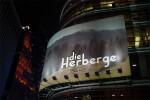 DieHerberge_Film_Kurzfilmtag