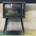 Die Herberge_Film_TV-Premiere_